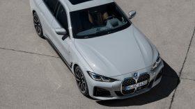 BMW Serie 4 Gran Coupé 2022 (13)
