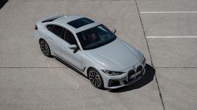 BMW Serie 4 Gran Coupé 2022 (14)