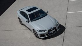BMW Serie 4 Gran Coupé 2022 (15)
