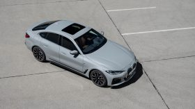 BMW Serie 4 Gran Coupé 2022 (16)