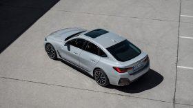 BMW Serie 4 Gran Coupé 2022 (17)