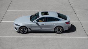 BMW Serie 4 Gran Coupé 2022 (18)
