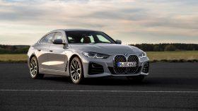 BMW Serie 4 Gran Coupé 2022 (19)