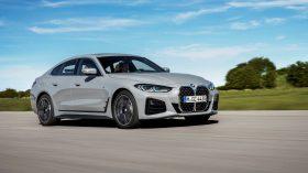 BMW Serie 4 Gran Coupé 2022 (2)