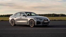 BMW Serie 4 Gran Coupé 2022 (20)