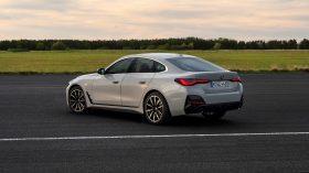 BMW Serie 4 Gran Coupé 2022 (21)
