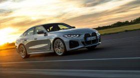 BMW Serie 4 Gran Coupé 2022 (22)