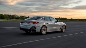 BMW Serie 4 Gran Coupé 2022 (23)