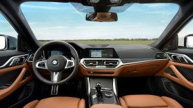 BMW Serie 4 Gran Coupé 2022 (24)