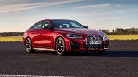 BMW Serie 4 Gran Coupé 2022 (28)