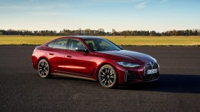 BMW Serie 4 Gran Coupé 2022 (29)