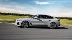 BMW Serie 4 Gran Coupé 2022 (3)