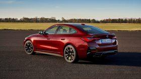 BMW Serie 4 Gran Coupé 2022 (30)