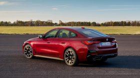 BMW Serie 4 Gran Coupé 2022 (31)