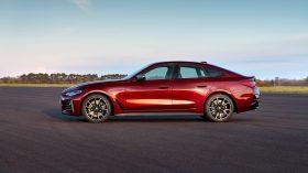 BMW Serie 4 Gran Coupé 2022 (32)