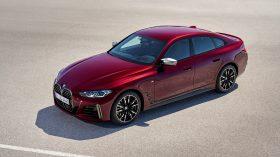 BMW Serie 4 Gran Coupé 2022 (34)