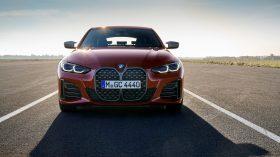 BMW Serie 4 Gran Coupé 2022 (35)