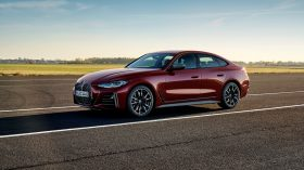 BMW Serie 4 Gran Coupé 2022 (36)