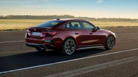 BMW Serie 4 Gran Coupé 2022 (37)