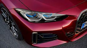 BMW Serie 4 Gran Coupé 2022 (38)