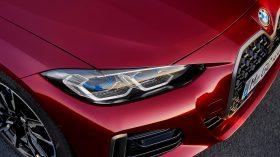 BMW Serie 4 Gran Coupé 2022 (39)