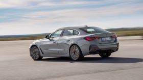 BMW Serie 4 Gran Coupé 2022 (4)