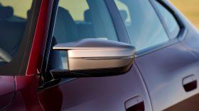 BMW Serie 4 Gran Coupé 2022 (40)
