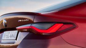 BMW Serie 4 Gran Coupé 2022 (41)