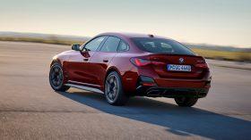 BMW Serie 4 Gran Coupé 2022 (44)