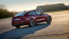 BMW Serie 4 Gran Coupé 2022 (45)