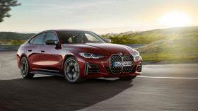 BMW Serie 4 Gran Coupé 2022 (46)