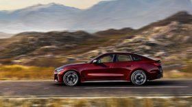 BMW Serie 4 Gran Coupé 2022 (47)