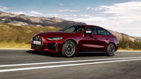 BMW Serie 4 Gran Coupé 2022 (48)