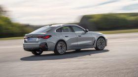 BMW Serie 4 Gran Coupé 2022 (5)