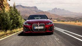 BMW Serie 4 Gran Coupé 2022 (50)
