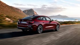 BMW Serie 4 Gran Coupé 2022 (52)