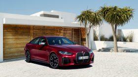 BMW Serie 4 Gran Coupé 2022 (53)