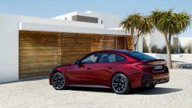 BMW Serie 4 Gran Coupé 2022 (54)
