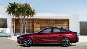 BMW Serie 4 Gran Coupé 2022 (55)