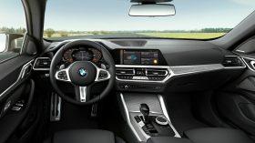 BMW Serie 4 Gran Coupé 2022 (56)