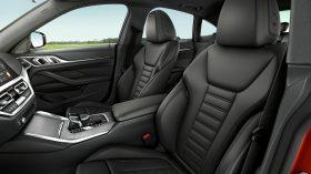 BMW Serie 4 Gran Coupé 2022 (57)