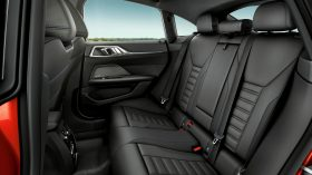 BMW Serie 4 Gran Coupé 2022 (58)