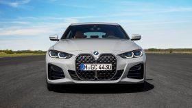 BMW Serie 4 Gran Coupé 2022 (6)