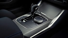 BMW Serie 4 Gran Coupé 2022 (60)