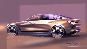 BMW Serie 4 Gran Coupé 2022 (62)