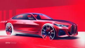 BMW Serie 4 Gran Coupé 2022 (63)