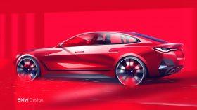 BMW Serie 4 Gran Coupé 2022 (64)