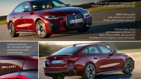 BMW Serie 4 Gran Coupé 2022 (65)