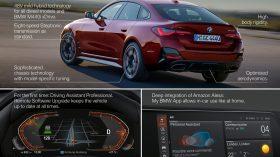 BMW Serie 4 Gran Coupé 2022 (66)