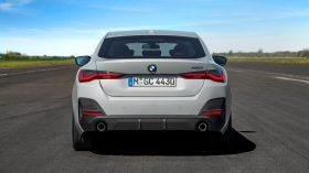 BMW Serie 4 Gran Coupé 2022 (7)